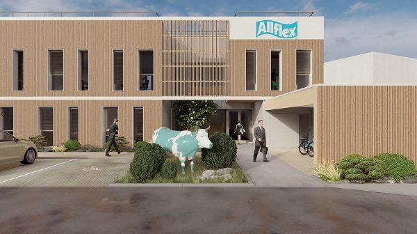 Allflex Europe